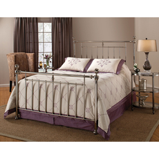 Hillsdale Furniture Holland Bed Twin Size