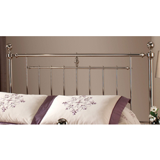 Hillsdale Furniture Holland Headboard Twin Size