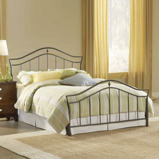 Hillsdale Imperial Bed Twin Size