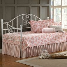 Hillsdale Furniture Lucy Daybed - Closeout!