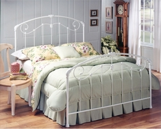 Hillsdale Furniture Maddie Bed Full Size