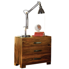 Hillsdale Furniture Madera Nightstand