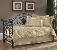 Hillsdale Furniture Mercer Daybed