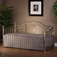 Hillsdale Furniture Milano Daybed - Closeout!