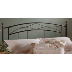 Hillsdale Furniture Morris Headboard Twin Size