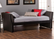 Clearance Hillsdale Furniture Natalie Daybed OVFB071704
