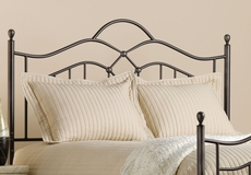 Hillsdale Furniture Oklahoma Headboard Full/Queen Size