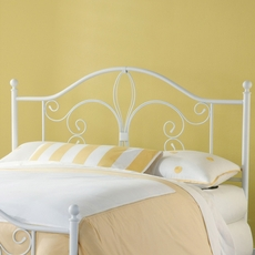 Hillsdale Furniture Ruby Headboard Twin Size