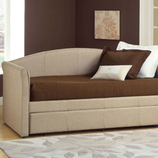 Hillsdale Furniture Siesta Daybed