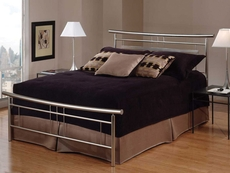 Hillsdale Furniture Soho Bed Full Size