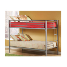 Hillsdale Furniture Universal Bunk Bed
