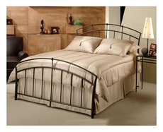 Hillsdale Furniture Vancouver Bed Full Size