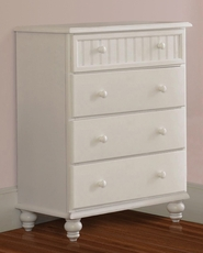 Hillsdale Furniture Westfield Chest