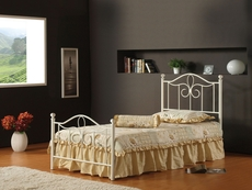 Hillsdale Furniture Westfield Complete Bed Full Size