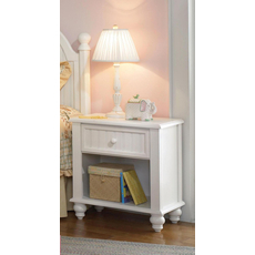 Hillsdale Furniture Westfield Nightstand