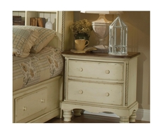 Hillsdale Furniture Wilshire Nightstand