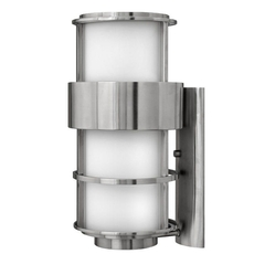Clearance Hinkley Lighting Saturn Large Outdoor Wall Lantern OVFCR011815
