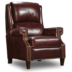 Hooker Furniture 1794 Recliner