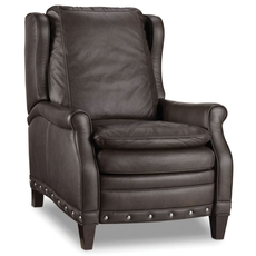 Hooker Furniture Aspen Durant Recliner