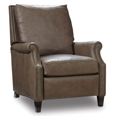 Hooker Furniture Aspen Lenado Recliner