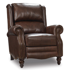 Hooker Furniture FG0522-3 Recliner