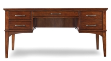Hooker Furniture Envision Wendover Leg Desk