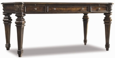 Hooker Furniture European Renaissance II Writing Desk
