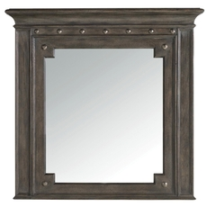 Hooker Furniture Vintage West Mirror