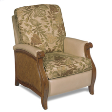 Hooker Furniture Windward Recliner