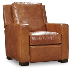 Hooker Furniture Huntington Morris Recliner
