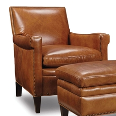 Hooker Furniture Huntington Morrison Club Chair