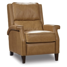 Hooker Furniture Maldonado Beige Recliner