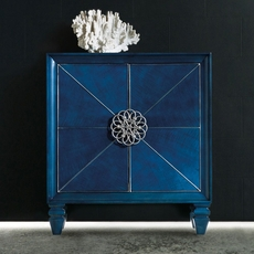 Hooker Furniture Melange Spectrum Accent Chest