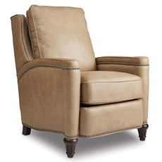 Hooker Furniture RC216 Recliner Chair