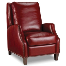 Hooker Furniture RC260 Recliner