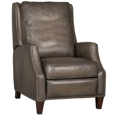 Hooker Furniture Sarzana Castle GS Recliner