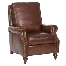 Hooker Furniture Savannah Davenport GS Recliner