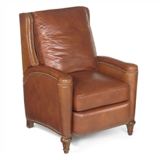 Hooker Furniture Valencia Toro Recliner Chair