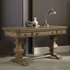 Hooker Furniture Sorella Writing Desk