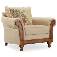 Hooker Furniture Windward Chair