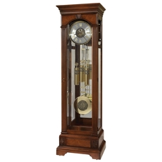 Howard Miller Alford Floor Clock