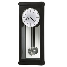 Howard Miller Alvarez Wall Clock