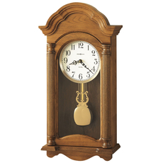 Howard Miller Amanda Wall Clock