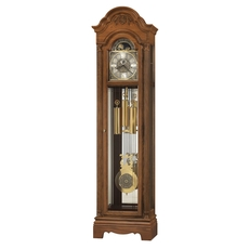 Howard Miller Amesbury Floor Clock