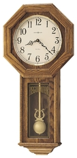 Howard Miller Ansley Wall Clock