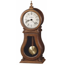 Howard Miller Arendal Mantel Clock