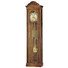 Howard Miller Ashley Floor Clock
