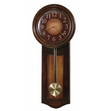 Howard Miller Avery Wall Clock