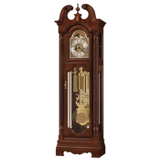 Howard Miller Beckett Floor Clock