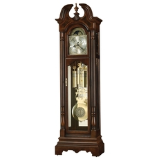 Howard Miller Bretheran Floor Clock